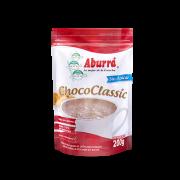 Choco Classic